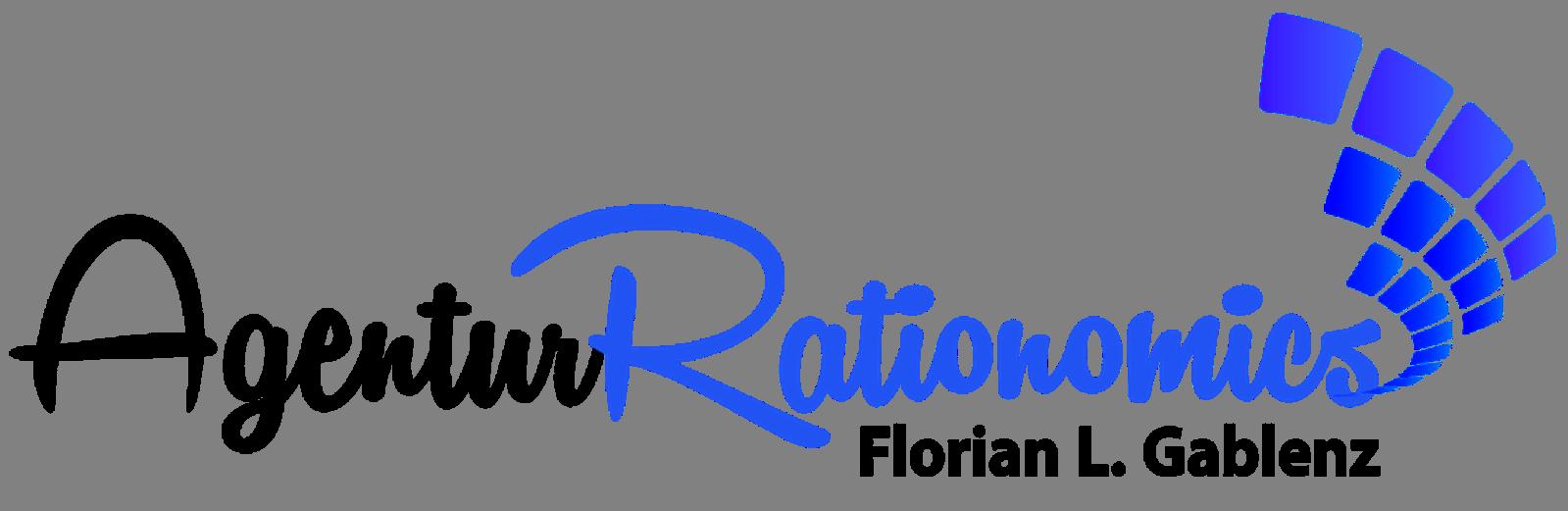 Logo zugeschnitten